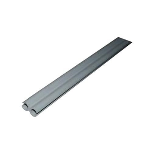 1 Metre Figure 8 Rail