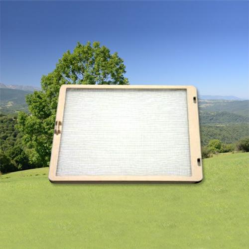 Rooflights & Ventilation