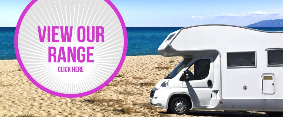 Dorset Leisure Centre - Online Caravan  Camping Sales