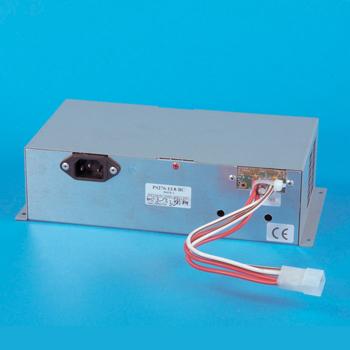 BCA 20Amp Power Unit Transformer