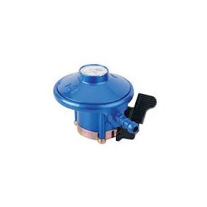 Butane Regulator 20mm