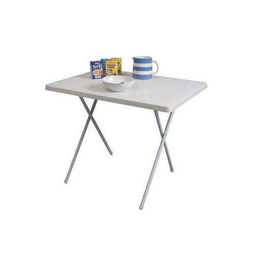 Kampa Duplex Table