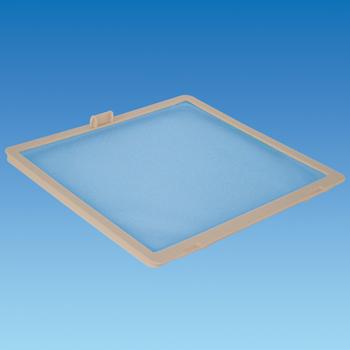 MPK 280 Flyscreen