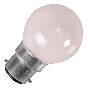 Conversion Bulb