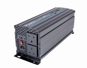 Pro inverter 3000w