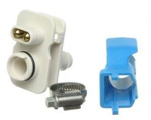 Truma pump plug