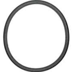 Aquaroll tyre