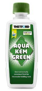 Aquakem Green