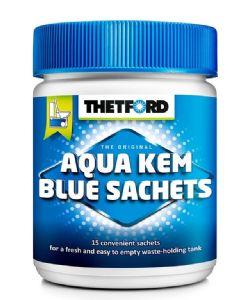 Aquakem Sachets