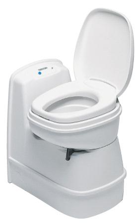 Toilet Spares