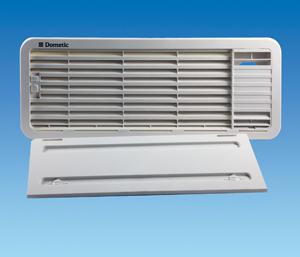 dometic fridge vent