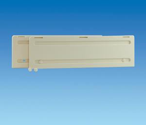 dometic fridge vents