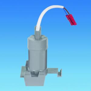 c250 pump