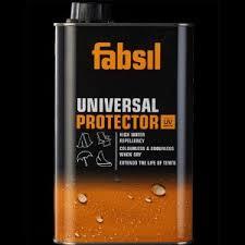 Fabsil 1L