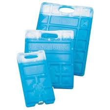 Campingaz Ice Pack