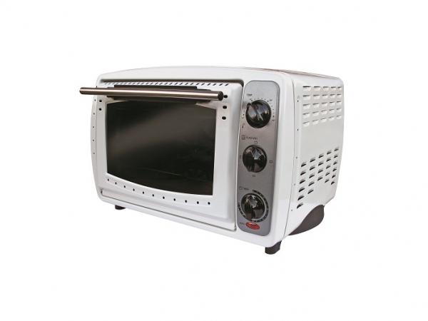 Kampa Forno Oven