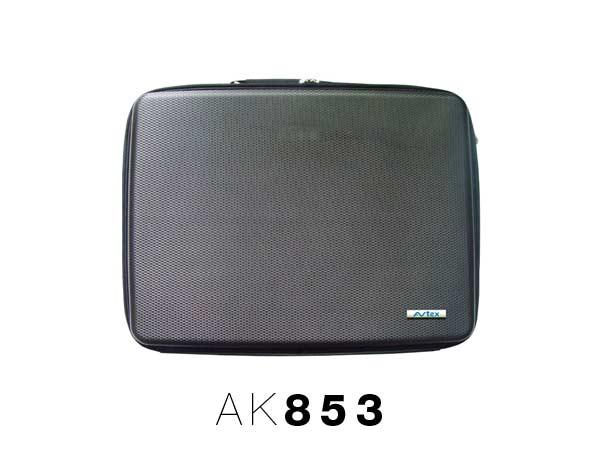Avtex AK853