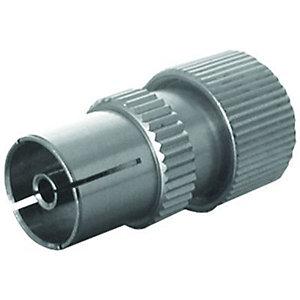 Maxview coax socket