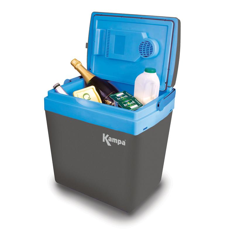 Kampa Cooler