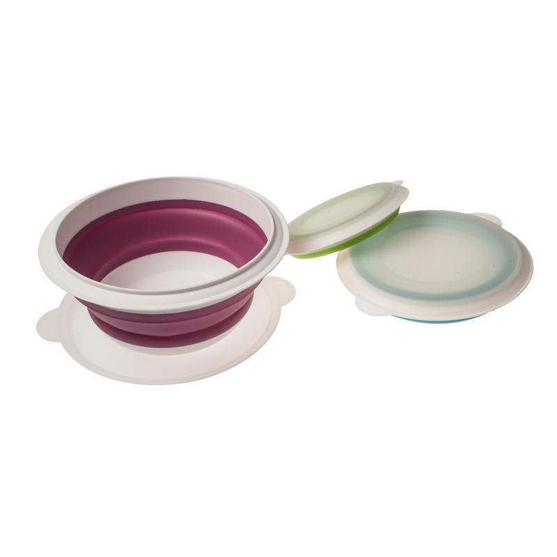 Kampa Collapsible bowl